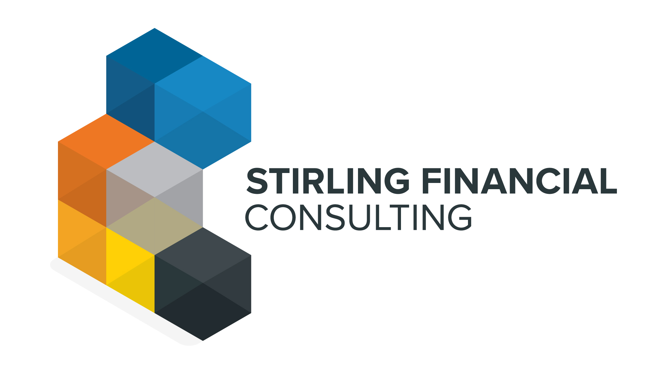 Stirling Financial Consulting